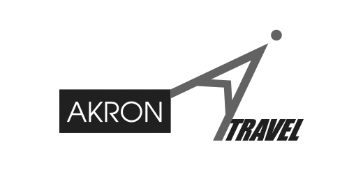 Akron Travel