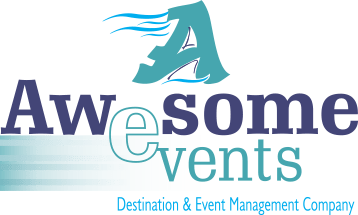 AwesomeEvents